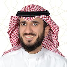 Mr. Mohammed S. Elkhereiji