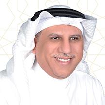 Dr. Faisal Ghabra