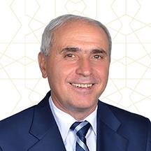 Engr. Konstantinos Kostoglou