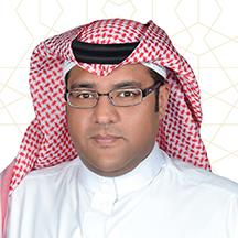 Engr. Mohammed Abbas