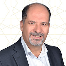 Engr. Adel Odeh