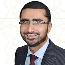 Engr. Faisal Yaqoob