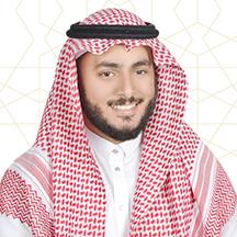Engr. Ahmed Aloqaili