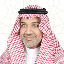Arch. Shadi Salawi