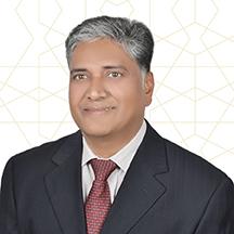 Engr. Abdul Moyeed