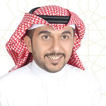 Arch. Mahmoud Zamim