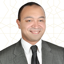 Engr. Hamza Khelil